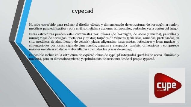 AutoCAD Es un software de diseño asistido por computadora para dibujo 2d y modelado 3d. Actualmente es desarrollado y come...