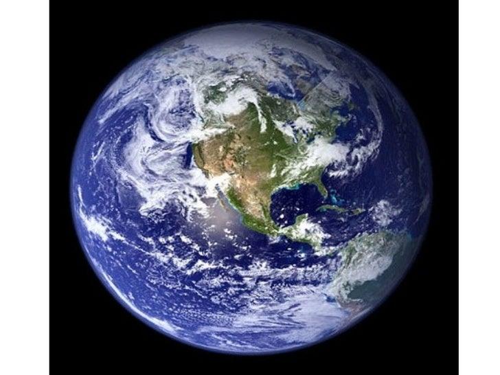 ¿RecuerdasLas capas de la Tierra?   …..Recordemos….