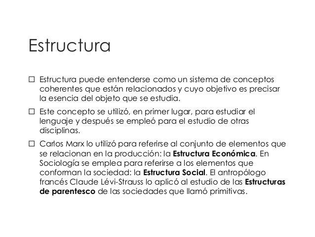 Coyuntura  ◦ La coyuntura es lo opuesto a la estructura, pues no es  permanente, sino que es cambiante.  ◦ En historia la ...