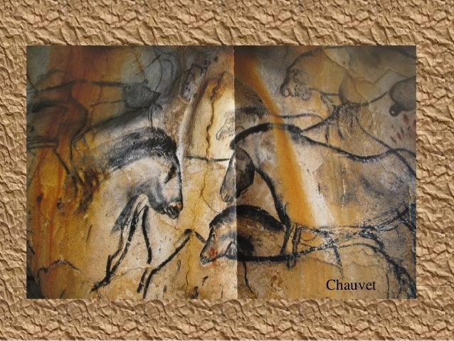 chinese horse lascaux cave Next to the chinese horseat lascaux in the dordogne region of france (fig13) 13 chinese horse, lascaux cave, dordogne, france ca 15,000–13,000 bce.