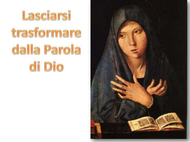 Paola Barigelli-Calcari