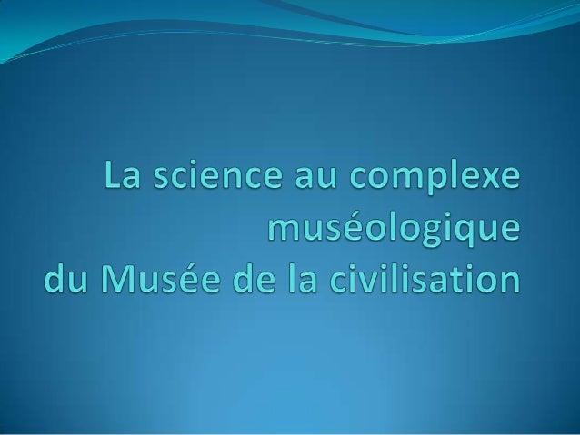 Depuis la création duMusée, combien d'expositions etd'espaces découverte ont inclus unvolet scientifique?A) Entre 25 et 50...
