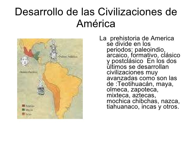Los 3 Sudamericanos - Que Familia Más Original
