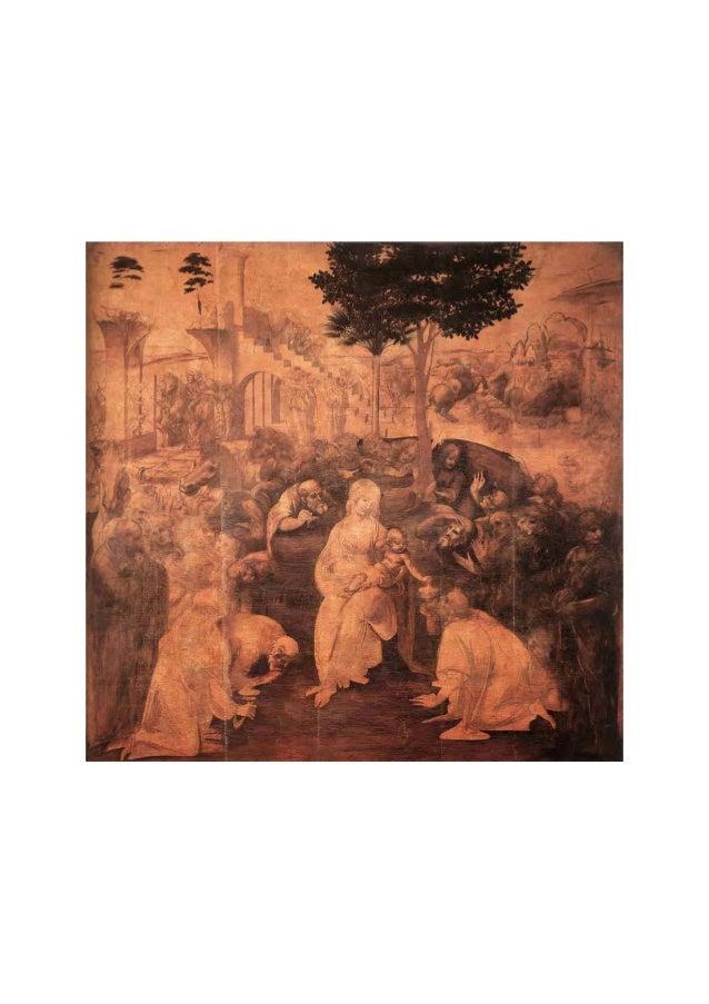 Las colecciones Leonardo
