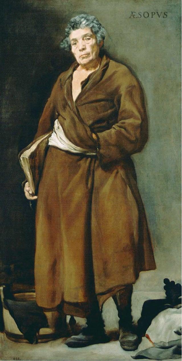 Las colecciones Museo del Prado vol 1