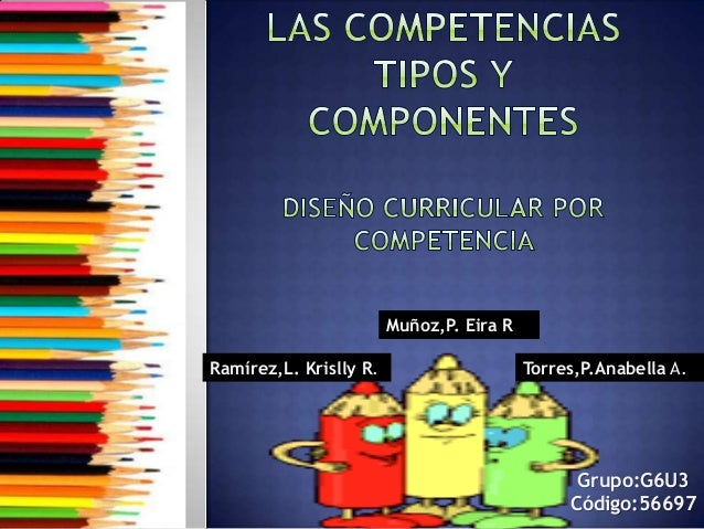 Ramírez,L. Krislly R. Muñoz,P. Eira R Torres,P.Anabella A. Grupo:G6U3 Código:56697
