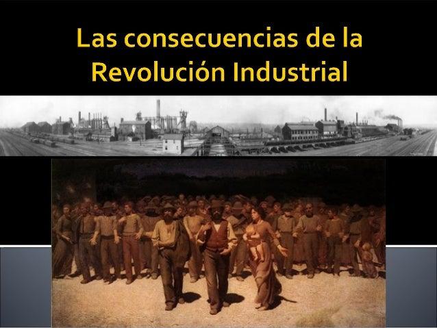   Desde la 2ª ½ del s. XVIII:  Capitalismo mercantil    Capitalismo industrial   Capitalismo financiero.    1as eta...