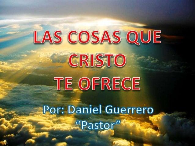 Queridos hermanos, amémonoslos unos a los otros, porque elamor viene de Dios, y todo elque ama ha nacido de él y loconoce....