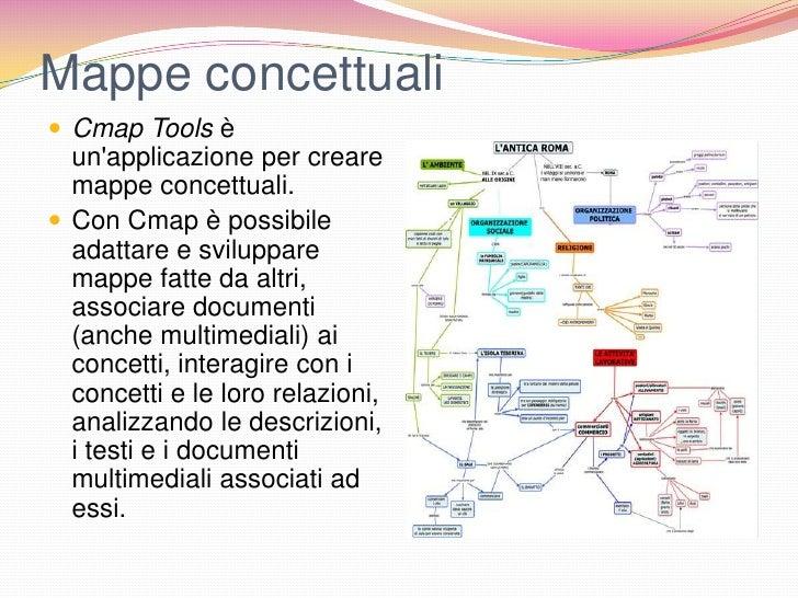 Significativa è l'esperienza  didattica di di Anna  Carletti e Sonia  Mascheroni Connubio tra  l'apprendimento  significa...