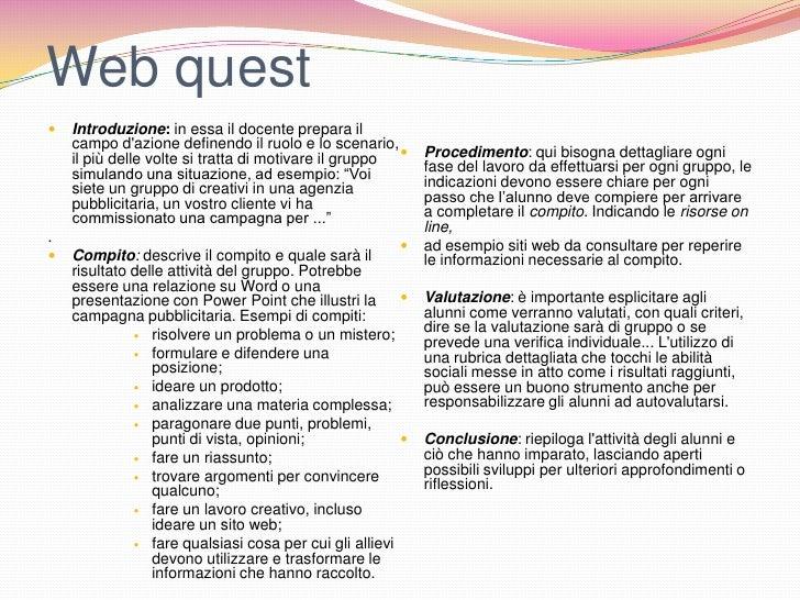 MoodlePerché ricorrere a una piattaforma Moodle? punti qualificanti realizzabili tramite una piattaforma moodle:   Dialog...