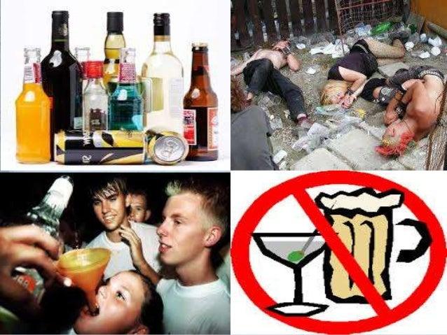 La clínica buena del alcoholismo en rostove