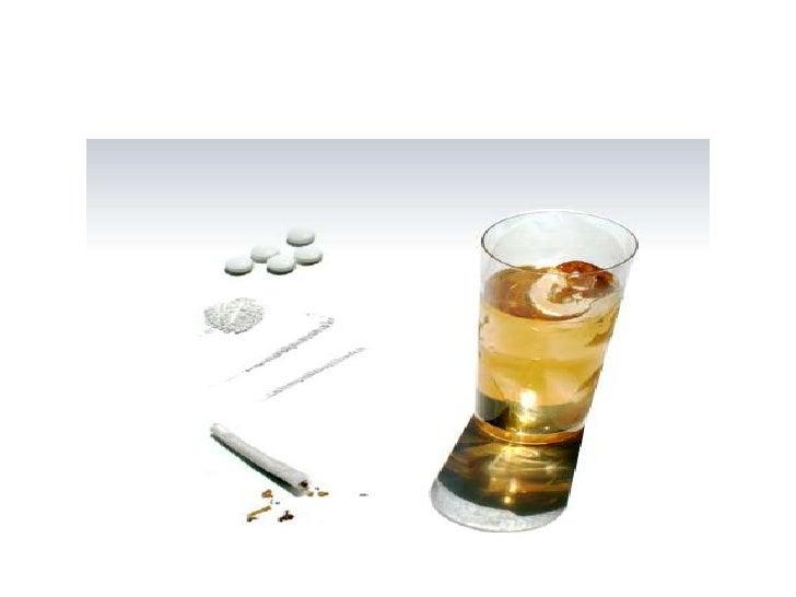 El envenenamiento agudo por el alcoholismo