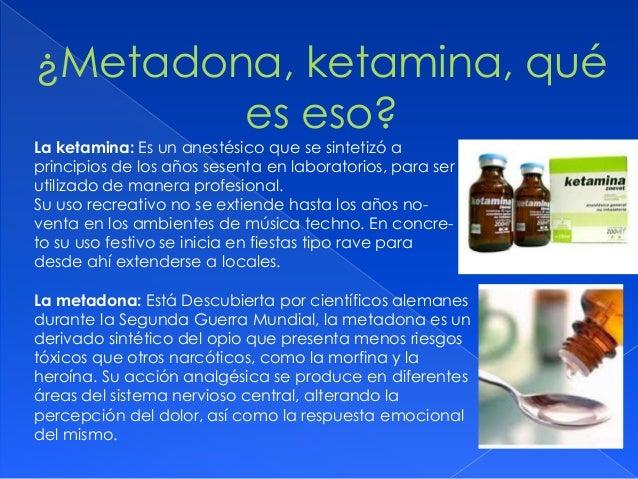 esteroides droga consecuencias