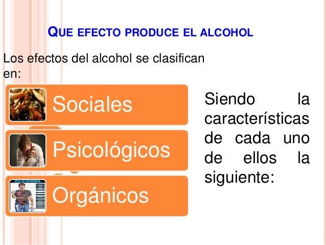 Metronidazol como curan por ello del alcoholismo