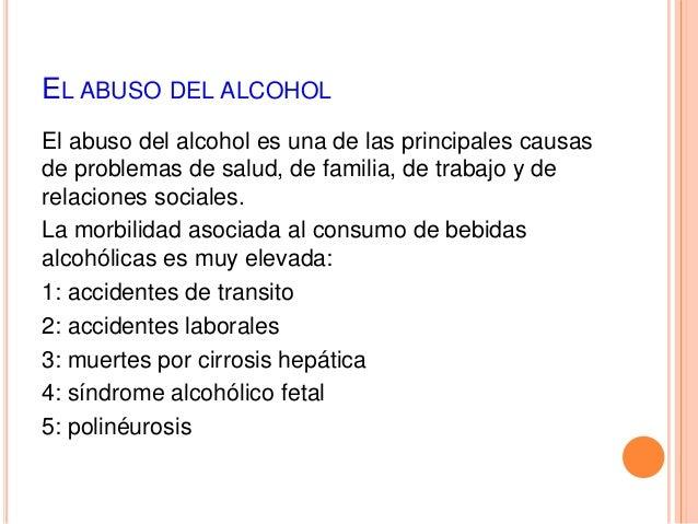 Como ayudar enfermo dejar por el alcoholismo beber