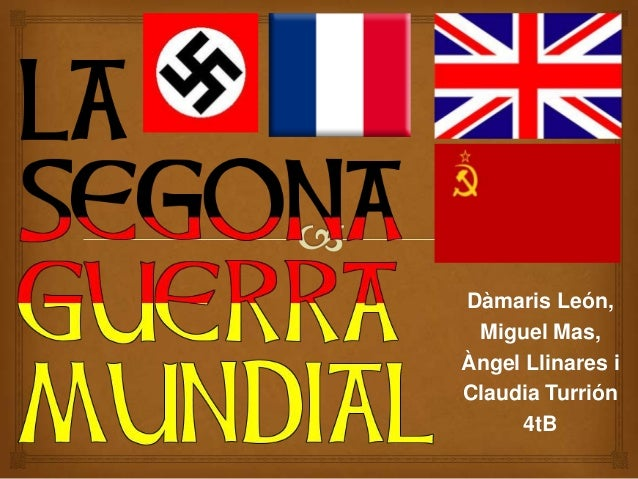 Dàmaris León, Miguel Mas, Àngel Llinares i Claudia Turrión 4tB