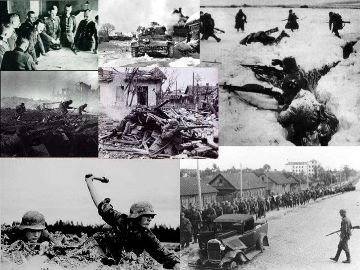 2da guerra mundial yahoo dating