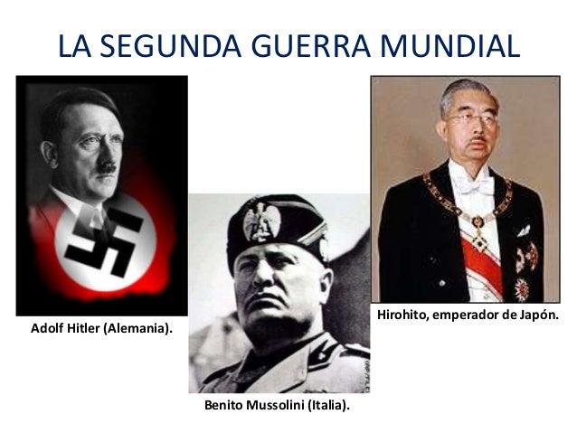 Benito Mussolini I Discorsi Di Benito Mussolini