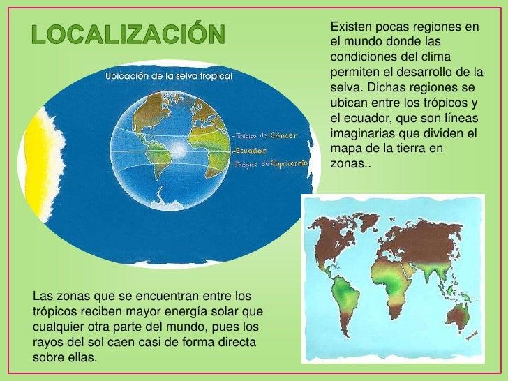 Energia Solar En Mexico Ubicacion Energa Elica Energa De