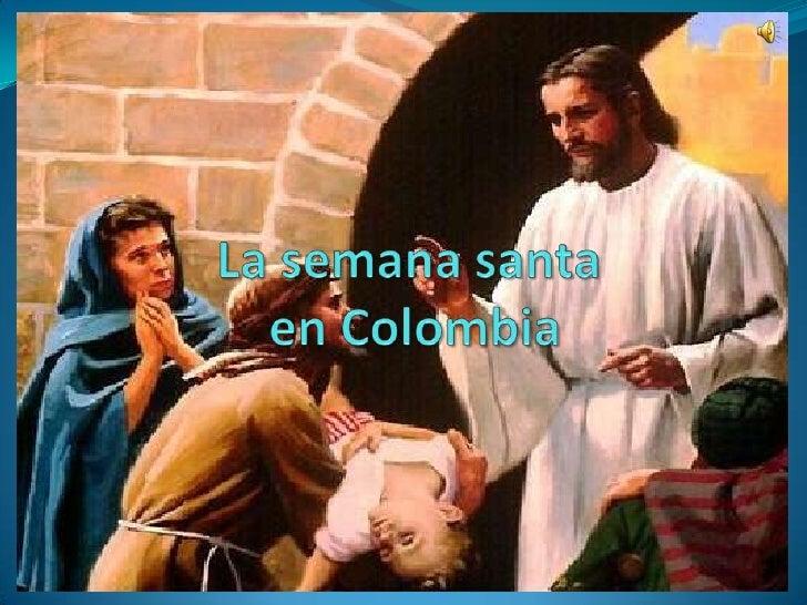 contenido•La semana santa•viacrucis•Creencias•mitos•Celebraciones•Ritos