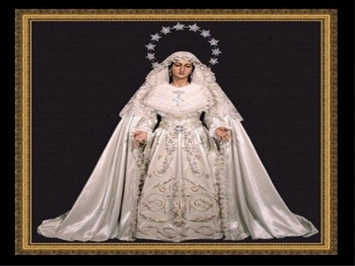 Domingo de RamosSe conoce como Domingo de Ramos al domingo en la  cual se conmemora la entrada mesiánica de Jesús de      ...