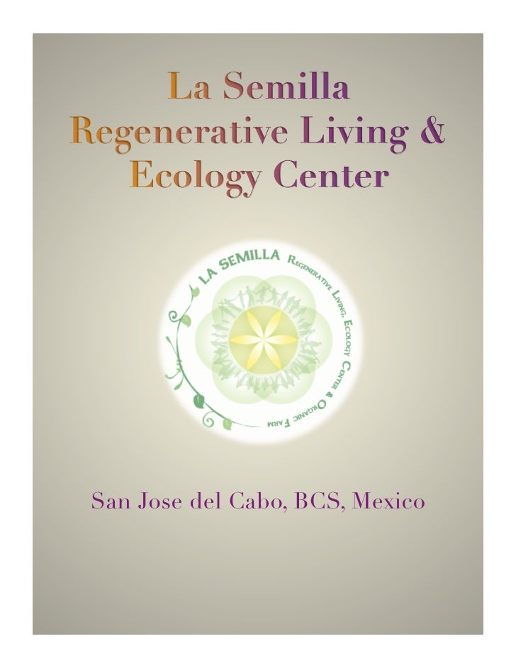 San Jose del Cabo, BCS, Mexico