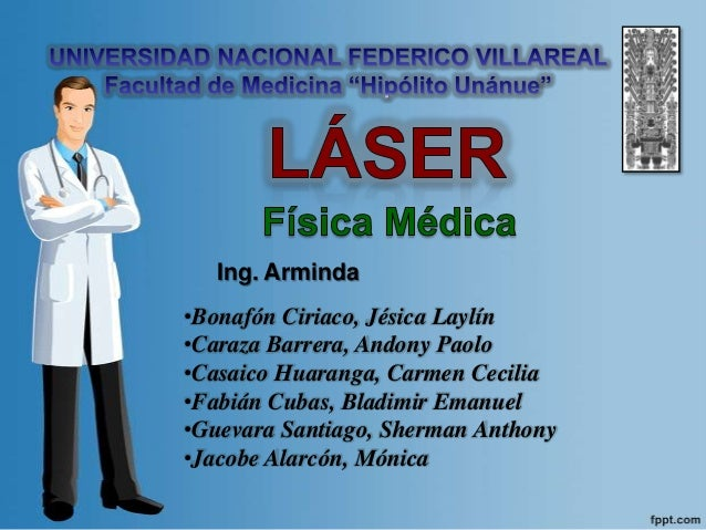 Ing. Arminda•Bonafón Ciriaco, Jésica Laylín•Caraza Barrera, Andony Paolo•Casaico Huaranga, Carmen Cecilia•Fabián Cubas, Bl...