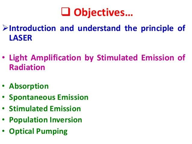 ENGINEERING PHYSICS LASERS PDF