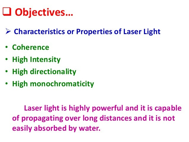 Introduction To Laser Physics Pdf