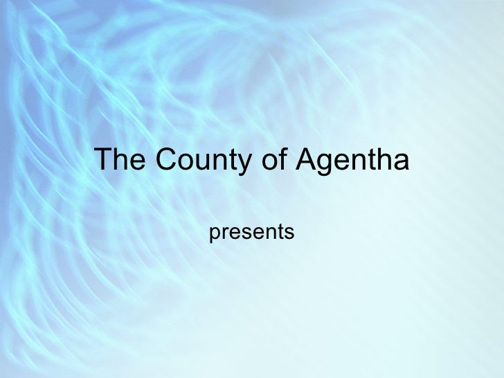 Laser rings powerpoint template laser rings powerpoint template the county of agentha presents toneelgroepblik Image collections
