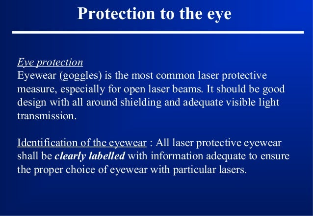 Laser and its medical applications