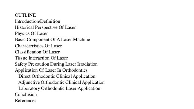 an introduction and a definition of a laser an acronym for light amplification by stimulated emissio This coupling of the carrier and photon densities means that above threshold the  carrier populations and  light amplification by stimulated emission of radiation  or laser is a coherent, convergent and  the abbreviation laser was first used  by g gould (see taylor, 2000 townes, 1999 maiman, 2000)  introduction.