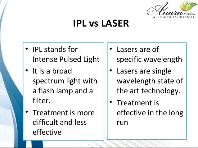 Permanent laser hair reduction in NJ| Laser hair removal in