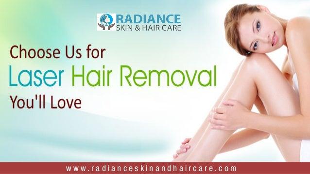 Laser Hair Removal In Chennai Skin Care Clinic In Chennai