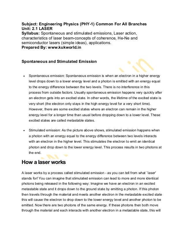 Ppt civil pdf notes basics engineering of