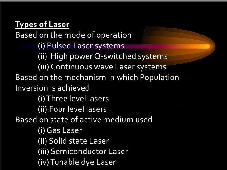 Laser Physics Lect1 1