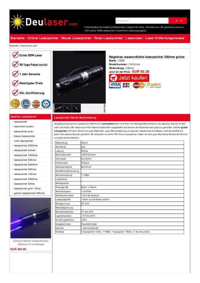Beliebte Laserpointer laserpointer laservisier kaufen laserpointer grün blauer laserpointer roter laserpointer laserpointe...