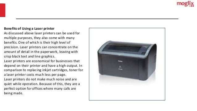 Tips to Choose the Best Laser printer