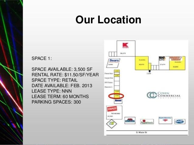 Best Laser Tag Floor Plan Images Flooring amp Area Rugs