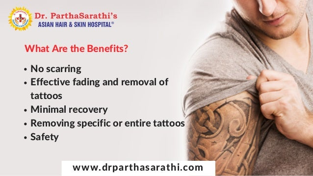 100 removal of tattoos tattoo removal michigan for Picosure tattoo removal michigan