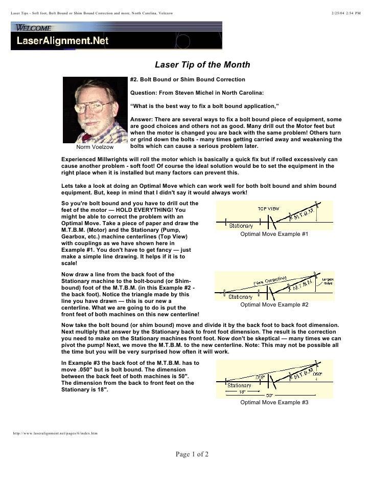 Laser Tip2 Optimal Move