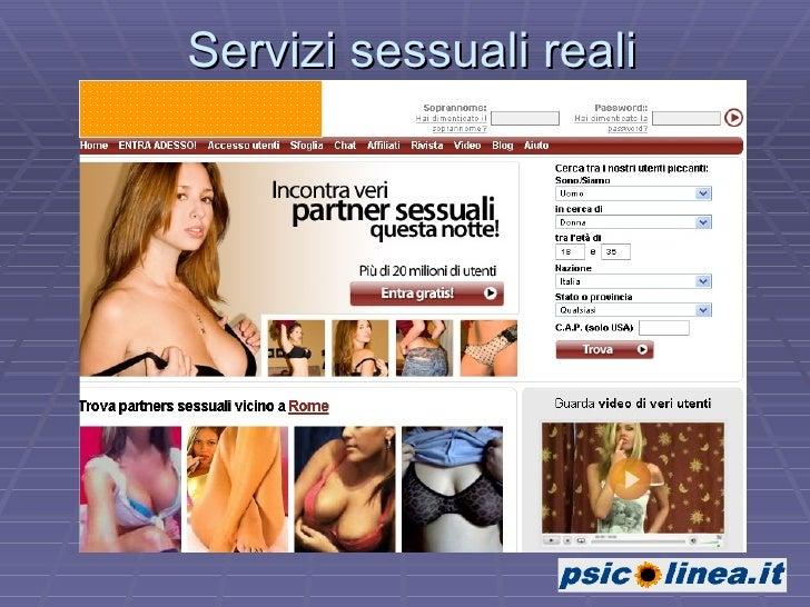 video erotico gratis chat online gratuita