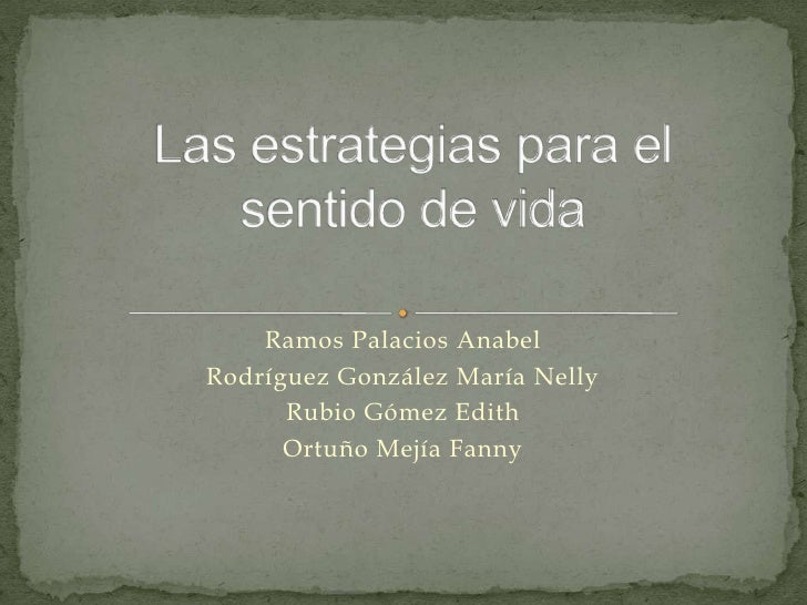 Ramos Palacios Anabel Rodríguez González María Nelly       Rubio Gómez Edith       Ortuño Mejía Fanny