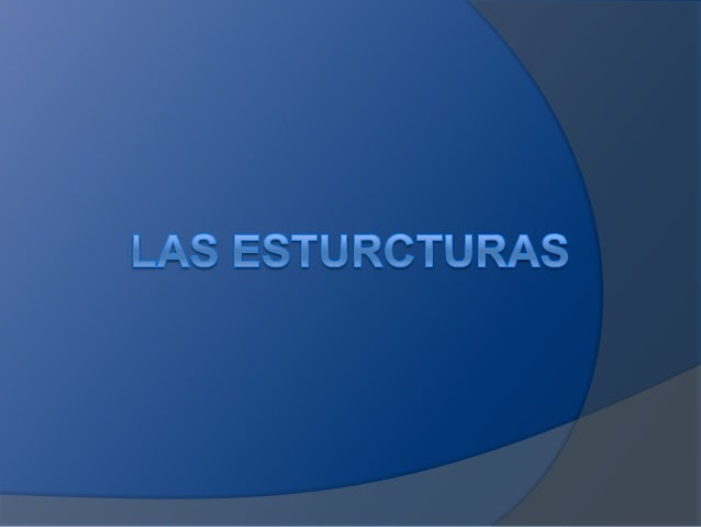 Jeison Steven García       11-02 J.T.      Tecnología    I.E.D. Nicolás    buenaventura         2013