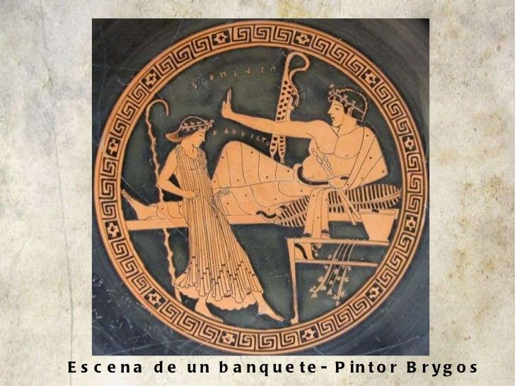 prostitutas en la antigua grecia prostitutas en talavera
