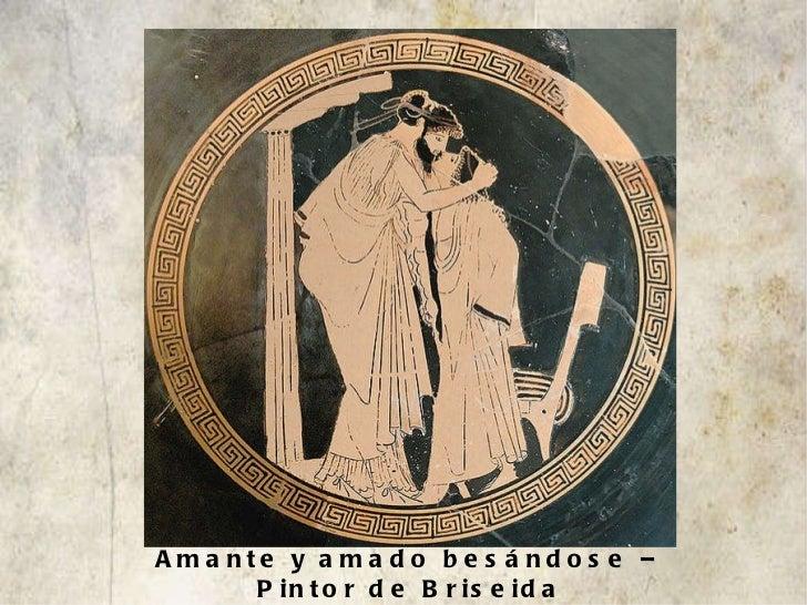 prostitutas en la antigua grecia prostitutas muy jovenes
