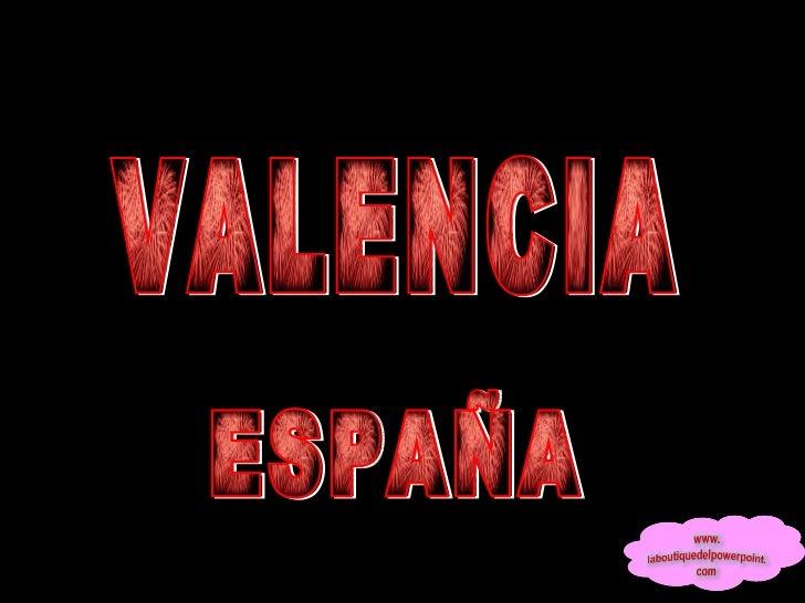 LAS FIESTAS DE LAS                  FALLAS DE VALENCIAFondo musicalAvance manual   Beatriz Presentaciones   Junín (B)   Ar...