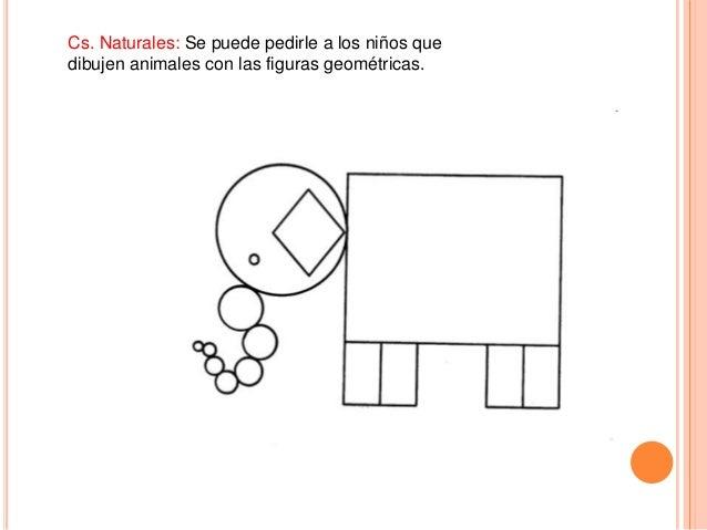 Las Figuras Geométricas1
