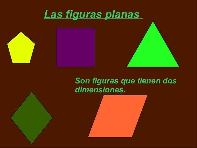 Las figuras planas for Puerta que abre para los dos lados