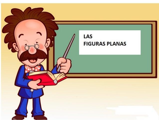 POLÍGONO Un polígono es una figura geométrica plana limitada por unos segmentos que son los lados.